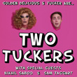 Two Tuckers